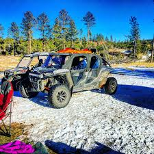 Epic Winter Camping & Four-Wheeling In The Black Hills | Black Hills ... Wheeling Truck Center Volvo Sales Parts Service 2008 Gmc C7500 24ft Refrigerated Straight 1gdk7c1b38f410219 Cheap 4 Wheeler Trailer Find Deals On Line At Rental Virginia2012 Vnl64t670 Used Within 2015 Trend Pickup Of The Year Photo Image Gallery Mob Part 7 Dirty 4x4 Four Mudding Driver Trucker Shirt By Emergency Medical Services Il 2012 Vnl64t670 For Sale With Inc Jeep Knowledge Cardinal Rules For