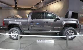 2011 GMC Sierra All Terrain HD Concept At 2011 Detroit Auto Show ... 2019 Gmc Sierra Concept Pickup Truck Canada Youtube 1955 Luniverselle Gm 3500 Hd Denali 2018 Motor Trend Of The Year Ny Auto Show Vw And Steal Headlines Gearjunkie All Terrain Future Concepts Chicago Preview Xt Hybrid Carscoops Bangshiftcom A Spectre Of The Past This 1990 Could Be 2500 Mountain Can Go Anywhere On Davis Buick 20 Spied With Luxurylevel Upgrades Colors Price Car Truckon Offroad After Pavement Ends