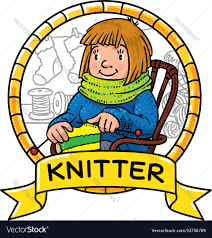 Funny Knitter Women Inthe Chair Emblem Royalty Free Vector A Rocking Chair That Knits You A Hat As Read The Paper Colossal Old Cuban Lady Knitting Editorial Stock Photo Image Of Cuba 65989413 Rattan Knitting Leisure Vintage Living Room Buy Verdigris Garden Burford Company Funny Grandmother Cartoon In Royalty Free Geet In Rocking Chair 9 Tseresa Flickr Vector Granny Coloring Ceramic Mrs Santa Claus Atlantic Mold Sways Booties While Path Included Royaltyfree Rf Clip Art Illustration Black And White Pregnant Woman Attractive Green 45109220