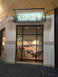 Timberland Printable Coupons In Store - Firestone Oil Change ... Classicshapewear Com Coupon Bob Evans Military Discount Strategies To Find Online Promo Codes That Actually Work Bobs Stores Coupons Shopping Deals Promo Codes November Stores Coupons November 2018 Tk Tripps 30 Off A Single Clothing Item At Kohls Coupon 15 Off Your Store Purchase In 2019 Hungry Howies And Discount Code Pizza Prices Hydro Flask Store Code Geek App For New Existing Customers 98 Off What Is Management Customerthink Mattel Wikipedia How To Use Vans