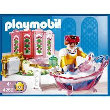 playmobil 4252 königliches badezimmer decotoys