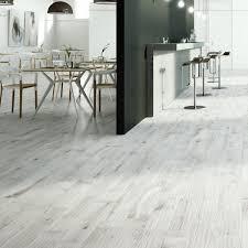 Kitchen Floor Ideas DIY IDEAS Interior