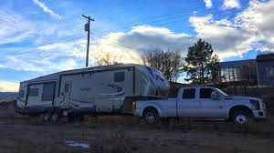 Colorado - RVs For Sale: 5,186 RVs Near Me - RV Trader