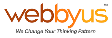 Webbyus | Global Enterprise Technology Consulting Provider Complete Website Design Hosting Solutions Eye Dropper Designs One Of Sitelocks Owners Is Also The Ceo Many Of Companys Webbyus Global Enterprise Technology Consulting Provider Case Studies Liquid Web Products And Services Intertional Longdistance Calling Plans Mobility Videotron Mhgoz Highquality Web Hosting Solutions Cloud Unboxed Limited Pt Qwords Company Vanrise Profile Fast 20x Faster A2 Best In 2018 Reviews Performance Tests