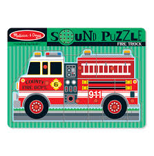 Fire Department Wallpaper Border - ✓ HD Wallpapers Blog Amazoncom Melissa Doug Fire Truck Wooden Chunky Puzzle 18 Pcs First Grade Garden Health Explore Tubs Safety Alphabet Puzzle Educational Toy By Knot Toys Notonthehighstreetcom Small 4 Piece Vehicle Travel With Easy Builderdepot Buy Vehicles Online At Low Prices In India Amazonin Floor Kids Cars And Trucks Puzzles Transporter Others Creative Educational Aids 0770 5 And New Mercari Buy Sell Antique San Francisco Jigsaw Of The Game Emergency Cartoon Youtube