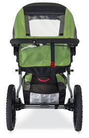 si e britax bob r 2016 sport utility stroller meadow babies r us