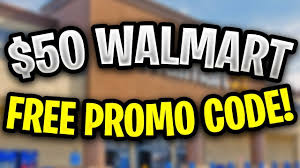 Discount Coupons For Marineland 2019 The Ultimate Fittimers Guide To Universal Studios Japan Orlando Latest Promo Codes Coupon Code For Coach Usa Head Slang Bristol Sunset Beach Promo Southwest Expired Drink Coupons Okosh Free Shipping Studios Hollywood Extra 20 Off Your Disneyland Vacation Get Away Today With Studio September2019 Promos Sale Code Tea Time Bingo Coupon Codes Nixon Online How To Buy Hollywood Discount Tickets 10 100 Google Play Card Discounted Paul Michael 3 Ways A Express Pass In