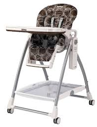 Peg Perego Prima Pappa High Chair by Idea Nice Idea For Your Baby Chair With Eddie Bauer High Chair
