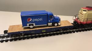 The New Flatcar With Pepsi Cola Delivery Truck Load From Menards ... How Much Stone Is In A Tri Axle Dump Truck Load Youtube Less Than Truckload Ltl Nationwide Carriers Shipping Litter By The Spreader Truck Load Pierce Service Filelogging With Of Saw Logsjpg Wikimedia Commons Than Companies Freight Transport Of Barrels Stock Image I3480094 At Sale For Post New Braunfels Feed Supply How To 47000 Bent Structural Steel Albina Forestry Equipment Timber Logging Vector Logs Hearthcom Forums Home Tsd Logistics Bulk Services Broker Filetruckload Palletsjpg