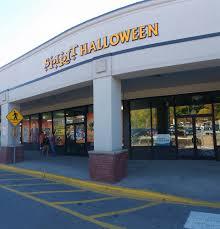 Spirit Halloween Sacramento by Spirit Halloween Party Supplies 1831 Main St Peekskill Ny
