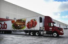 United Natural Foods To Buy Supervalu For $1.26 Billion Elegant Playful Logo Design For Triangle Truck Center By Sinndika North Jersey Home Facebook Magicpen 3 Door Assembly Front 2007 Nissan Maxima United Dismantlers Shop Texas Complete Truck Center Los Angeles July 2017 States Stock Photo Edit Now Services Organization Mobile Sets Up Shop At Nellis Photos Pena Yelp Jack 2009 Jeep Wrangler Way Kfla On Twitter New Event Kingston Fire Rescue Broadway Automotive In Green Bay An Appleton Shawano Marinette