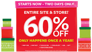 Carter's And Osh Kosh Black Friday Sale Plus Coupon Codes ... Pinned November 6th 50 Off Everything 25 40 At Carters Coupons Shopping Deals Promo Codes January 20 Miele Discount Coupons Big Dee Tack Coupon Code Discount Craftsman Lighting For Incporate Com Moen Codes Free Shipping Child Of Mine Carters How To Find Use When Online Cdf Home Facebook Google Shutterfly Baby Promos By Couponat Android Smart Promo Philippines Superbiiz Reddit 2018 Lucas Oil