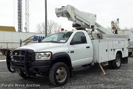 2010 Dodge Ram 5500 Bucket Truck | Item DC7450 | SOLD! Janua... Bucket Trucks Cassone Truck And Equipment Sales Gmc C7500 Forestry Truck For Sale Youtube Big Used Vacuum Cranes Sweepers 2004 Freightliner Fl70 Awd By Arthur Trovei Intertional Altec Man Lift For Sale Carco 4x4 Bucket 2010 Dodge Ram 5500 Item Dc7450 Sold Janua Altec E350 Van Royal Crane Florida Services Eki Whosale Flowers 2007 M2 6x6 Liftall Lm751102ms 115 Elevator 1996 Chevrolet Kodiak Utility St Cloud Mn Northstar 2008 Ford Terex Hiranger Tl38p 43