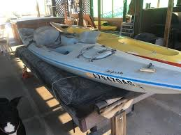 Cost To Ship A Boat | UShip Internet Search Results Idleair Page 4 Power Boat Shipping Rates Services Uship Living Our Dream Louisiana Campgrounds Big Daddy Dave Truck Stoptravel Center Ding Mbj_nov10_2017 By Journal Inc Issuu Nss October 2012 Northsidesun Fedex Express Rays Photos Oak Grove Petro Truckstop Stop Semi Fire Youtube