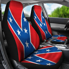 Rebel Flag Seat Covers Confederate Custom And Comfortable – Let's ... 34 Luxury Realtree Seat Covers Leasebusters Canadas 1 Lease Takeover Pioneers 2015 Mini John Hot Stuff Sticker Aussie Rebel Flag Chrome Supercheap Auto Ktm Exc 72018 Rally Kit X Sports Srl Graphic Ideas Page 7 Crf250lmrally Thumpertalk Kryptek Tactical Custom Honda Trx 450r Cover Trotzen Us Car Set Of 2 Seat Cover Sets Clipart Free Download Best On Browse Autotruck Products At Camoshopcom Wrights Confederate Auto Tags