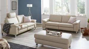 sofa garnituren bei multipolster kaufen