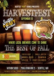 SEATTLE HARVESTFEST - Best Beers Of Fall! Tickets, Thu, Sep 20 ... Street Food Festival The Box On Wheels Seattle Trucks Roaming Hunger From 10 Largest Truck Free Food Join The Thursday Night Football Truck Festival In Week Eats To West Travel Cooking And World New Trucks New Fare Hlights Of This Summers Beanfish Beanfishtaiyaki Twitter Michigan City To Roll Into Town Northwest Sweettooth In Seattles Night Market Cal Anderson Park Mobile Hangry Asian