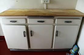 meubles de cuisine d occasion meubles de cuisine d occasion meuble de cuisine occasion meuble