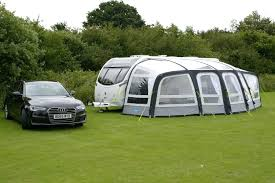 Kampa Caravan Awning – Broma.me Vango Airbeam Varkala Inflatable Caravan Awning In Our Tamworth Blind Rolls Leisure Window Material Spares Sunncamp Swift 325 Air Amazoncouk Sports Outdoors Air Master Awning Bromame Kampa Rally Pro Buy Your Caravan Groundsheet Awnings And Porches Top Brands Dorema Towsurecom Youtube And