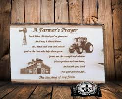 Farmer's Prayer – Backwoods Laser Engraving A Lady Truckers Prayer So Sweet Pinterest Tractor Wrecker Drivers Magnet Intertional Towing Museum Truck Driver Gifts Printable Instant Etsy Driver Poems Tow Canvas Towlivesmatter All Products Tagged Truck Drivers Prayer My Sparkles Store Teddy Bears Trucker Youtube Learning To What Not Say In Your Iowa Unemployment Case Nu Way Driving School Michigan History Gezginturknet Image Result For Bull Haulers Happy Thoughts Heavy Traffic Trailer Packs At The Middle Of Road To Observe Kneeling Pray Stock Photos Images Alamy