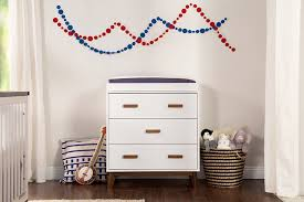 Babyletto Modo Dresser Espresso by Lolly Babyletto Changing Table U2014 Thebangups Table Adorable