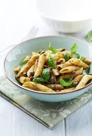 cuisiner les pâtes autrement que les classiques italiens