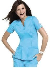 34 best scrubs images on pinterest ceil blue scrubs scrub tops