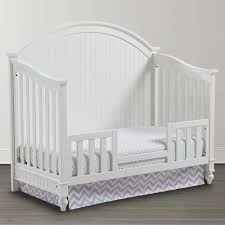 Furniture Ed Bauer Baby Furniture