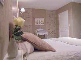 chambres d h es auvergne chambre d hôtes la verdière chambre et suite babel