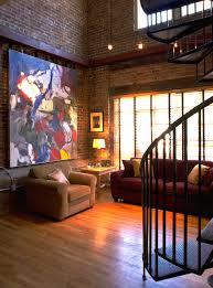 100 Lofts For Sale San Francisco Cape Horn Multifamily Residential Loft Cape