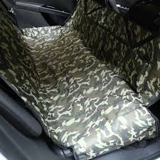 600D Oxford Camouflage Dog Car Seat Cover Mat Pet Travel Universal ... Amazoncom Designcovers 042012 Ford Rangermazda Bseries Camo Realtree Mint Switch Back Bench Seat Cover Cushty Jeep Wrangler Tj Neoprene Fit 2003 2004 2005 2006 Coverking Traditional And Digital Custom Covers Xtra Fullsize Walmartcom Original Low Bucket Mossy Oak Carstruckssuvs Made In America Free 2 Browning Spandex With Bonus Decal 206007 Buy Covercraft Ss3435prbo Seatsaver Prym1 1st Row Blackout Caltrend Camouflage Shipping For 2000 Chevy Silverado 1500 Skanda