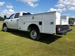 Available Cm Truck Beds For Astonishing Flatbed For Single Wheel ...