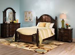 Raymour And Flanigan Coventry Dresser by Raymour And Flanigan Bedroom Sets 100 Images Bedroom Discount