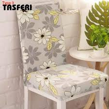 US $4.37 19% OFF|Dining Chair Covers For Wedding Party Chair Cover Dining  Chair Seat Covers Removable Stretch Elastic Slipcover Spandex P1-in Chair  ... Lyrca Spandex Chair Covers In White Ivory Black 18 Colours Banquet Party Chair Cover Wedding Restaurant Ding Spandex Seat Slipcover Lanns Linens 100 Elegant Weddingparty Folding Covers Polyester Cloth Multiple Colors Us 1590 Pcs White Universal Stretch For Weddings Lycra China Kitchen Coverin For Parties Balsacircle Premium Curly Chiffon Cap With Sashes Ceremony Reception Decorations Cheap Supplies 2199 49 Offaliexpresscom Buy 2018 Hot Selling 50 Pieces New Red 7x108 Organza Cover Free Shipping Purple Europe Lace Floral Home Tablecloth Home Depot Bbq 3 Reviews Wireless Security 6pcs Santa Claus Hat Christmas Decoration Holiday Unique Neons Tesevent Setups Chair Covers Banquet In 2019 Red Find Deals On Line At Alibacom