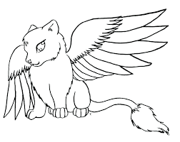 Coloring Printable Animal Pages Cute Baby Farm Animals Of