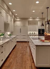led lighting for kitchen ceilings trendyexaminer