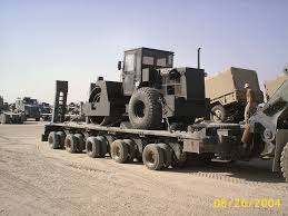 Pin By Eric Lohman On Military Wheeled Vehicles - US - Post 1945 ... Okosh Het Heavy Equipment Transporter Youtube M1070 Shot Up Page 1 The Worlds Newest Photos Of Het And Kosh Flickr Hive Mind Environment Run On Less Truckerplanet Hvvoertuigen Rboot Twitter Het Akarmchassis 9680 Met De Truck Tractor M1000 Semitrailer W Burn Out M1a1 Equipment Transporters 3d Max Darren Drives A1