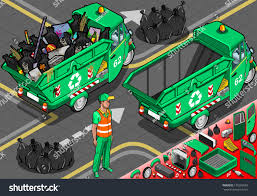 Garbage Bin Collector Truck Dumpster Collection Stock Vector ... Steam Community Guide Beginners Guide City Garbage Truck Drive Simulator Free Download Of Android Amazoncom Recycle Online Game Code 2017 Mack Dump Or Starting A Business Together With Trucks For Real Driving Apk 11 Download Free Construccin Driver Revenue Timates Episode 2 Picking Up Trash Bins Videos Children L Dumpster Pick Lego Great Vehicles 60118 Walmartcom Diving For Candy And Prizes Using Their Grabbers At The Keep Your Clean Kidsxyj_m