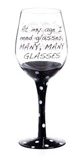 Wine Themed Kitchen Set by Best 25 Black Wine Glasses Ideas On Pinterest Fall Wine Glasses
