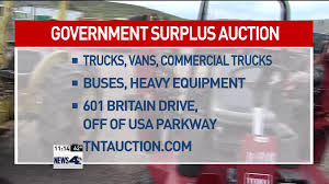 00:00 00:00 The Government Surplus Vehicle Guide Municibid Blog Auction Page 1 Tuolumne County Ca Official Website How To Buy A Military Veteranaid You Can Your Own Humvee Maxim Sales C1920 Stock Photo 4535512 Alamy Beckort Auctions Llc Online Only Consignment Nj Cops 2year Military Surplus Haul 40m In Gear 13 Armored A Tale Of Two Trucks Story Behind Logan Vehicles That Sold For Upcoming Nampa Boise Id Musick Heavy Equip Cars Trucks Office Need Lift Bidding Crane Starts At 25 Us