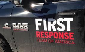 100 Nation Trucks Ram Launches Volunteer Corp Ram Kendall Dodge Chrysler