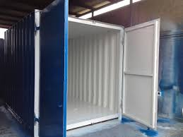 100 10 Foot Shipping Container Price Storage Listitdallas