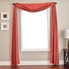 curtain curtains at walmart for elegant home accessories design