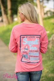 Southern Ohio Pumpkin Patches by 15 Best Clothes Images On Pinterest Pink Shirts Simply Southern