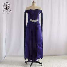 online buy wholesale simple dress but elegant from china simple
