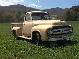 100 1953 Ford Truck For Sale Image Result For Ford F250 F250 Ideas Pinterest