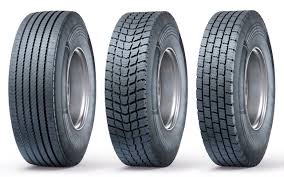 MARANGONI'S WINTER RANGE IS EXPANDING AND FOCUSES ON QUALITY - Marangoni Retread Light Truck Tires Suppliers And Efficiency Is Key For Marangoni Retreading Systems At Autopromotec Car Radial Tire Mud Truck Tires Png Download 1200 All Season For Snow Ratings 27560r20 Astrosseatingchart Treadwright Warehouse Plant Manufacturing Process Whats On The North American Tire Expo Traction News Sailun Terramax At Onoff Road Suv Doubleroad Quarry Tyre Price Tread Tyres Its A New Tread But It Our Greensborocom Achilles Atr Sport