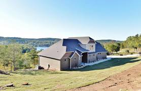 Reduced Rate Homes For Sale In Branson MO   Sunset Realty Services ... Search Lots Land Listings Southern Missouri Real Estate Waterview Homes For Sale In Branson Page 9 450 Mule Barn Drive Cape Fair Mo 65624 Hotpads Table Rock Lake For 15 Edgewater Village Subdivision 5 Ruced Rate Sunset Realty Services Local Coldwell Banker 2111 Acacia Club Road Hollister 65672 Nov 21 13 Rain Low Clouds Fog In Beautiful Branson Usa