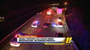 Durham Police ID 29-year-old Raleigh Man Killed In Motorcycle Crash ... Durham Hino Truck Dealership Sales Service Parts Moving Rental Nc Best Image Kusaboshicom Police Id 29yearold Raleigh Man Killed In Motorcycle Crash Big Sky Rents Events Equipment Rentals And Party Serving Cary Nc Bull City Street Food Raleighdurham Trucks Roaming Hunger Truck Rv Hit The 11foot8 Bridge Youtube Burger 21 Lots Durham Nc Minneapolis Restaurants 11foot8 Bridge Close Shave Compilation The Joys Of Watching A Tops Off Wsj