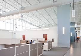 100 Architectural Design Office TCA Architecture Seattle Architects